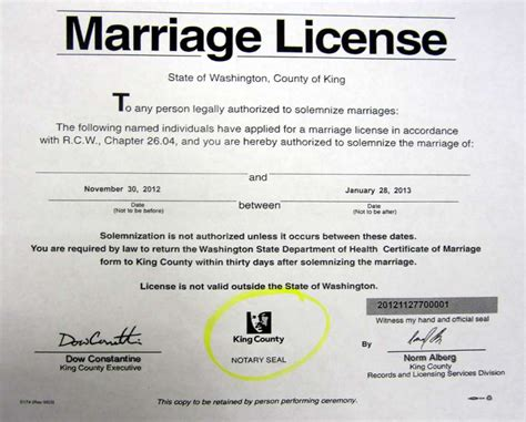 Pa marriage license lackawanna county