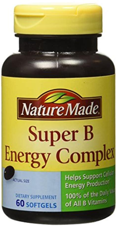 7 supplements for health 7 supplements for health and wellness