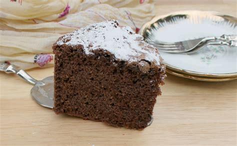 torta al cioccolato con panna da cucina ricerca ricette con torta cioccolato e panna