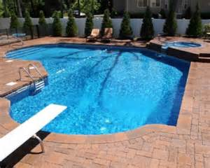 cost of pool inground pool cost inground pool prices in ground pool