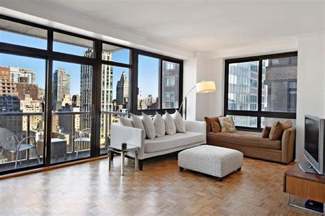 nyc 2 bedroom apartments for sale 2 bedroom apartments for sale in nyc 2 bedroom apartments