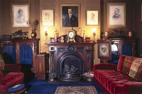 victorian sitting room victorian sitting room inspiration pinterest