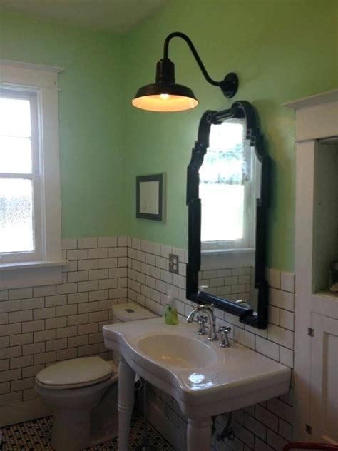 black farmhouse vanity light farmhouse bathroom vanity lights ibbc