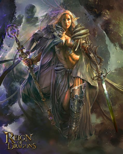 Goddess Of unrealistic page 19 beamdog forums