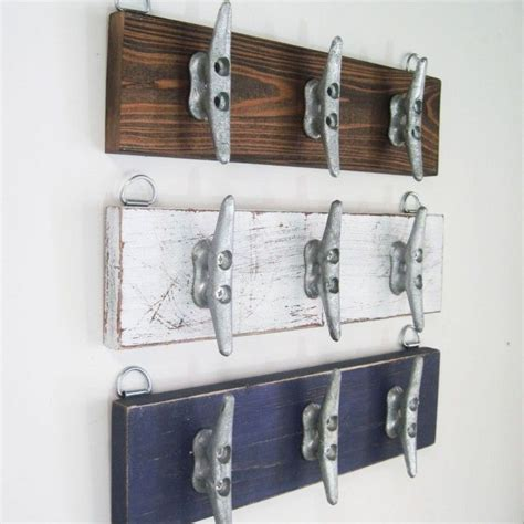 boat cleats for decoration best 25 nautical ideas on pinterest diy nautical