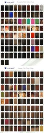 weave color chart weave hair color chart photosgratisylegal