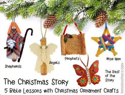 lesson 3 the christmas story the shepherds tell about