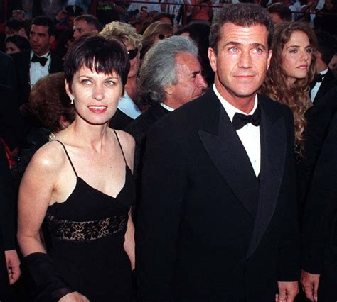 Top 10 Most Expensive Divorces by Pictures Top 10 Most Expensive Divorces Mel