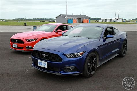 2015 ford mustang build and price ford 2017 2018 best