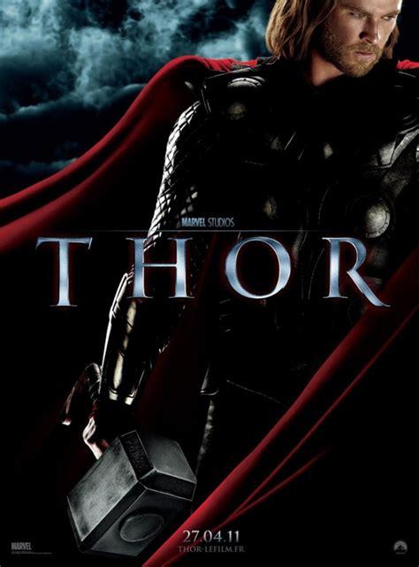 movie thor weak best of 2011 thwipping boys