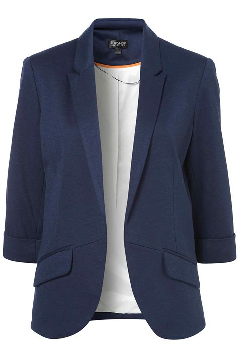 Blue Blazer navy blue blazer for williams