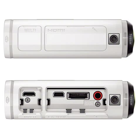 sony hdr as200 v bei notebooksbilliger de