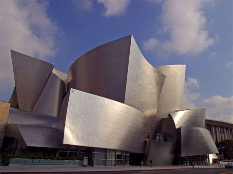 frank gehry designed gaga s hat nbc chicago