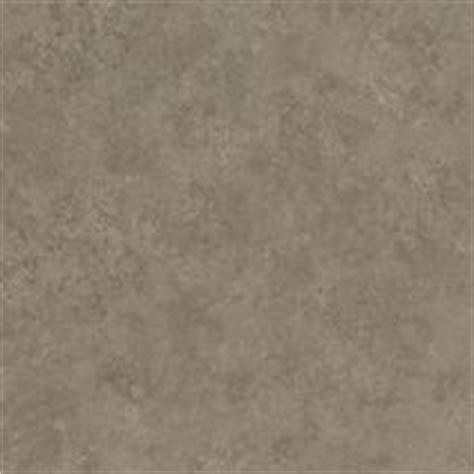 Warm Grey Concrete   Expona Control Stone PUR   Luxury