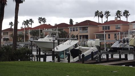 boat salvage clearwater clearwater beach irma 9 11 damage boat 2 doovi
