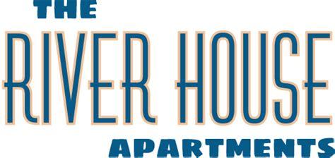 river house apartments apartments  spokane valley wa