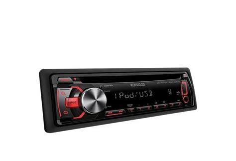Mp3 Player Mit Radio 2491 by Usb Autoradios Kdc 4057ur Ausstattung Kenwood Deutschland