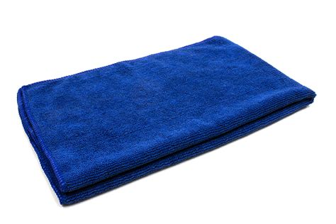 car towel car cleaning towels buy microfiber cloth