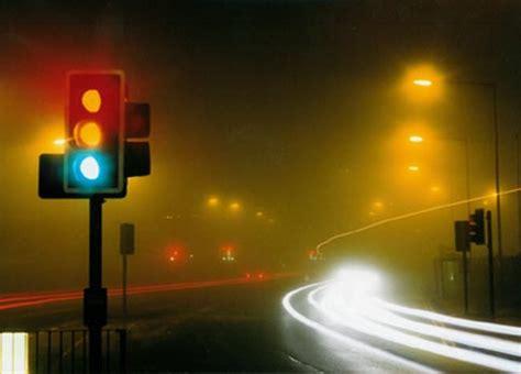 Lights Go traffic lights maintenance