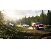 5 Toyota 4Runner HD Wallpapers  Backgrounds Wallpaper Abyss