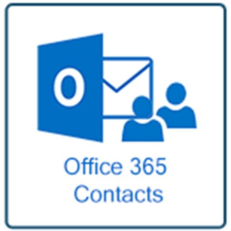 Export Contacts From Office 365 by Backup To Onedrive Business Cloudhq