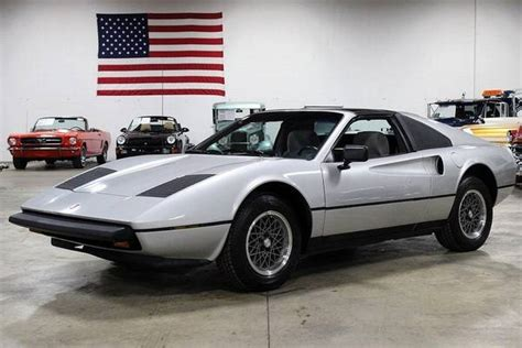 pontiac 1980s lost cars of the 1980s pontiac fiero hemmings daily