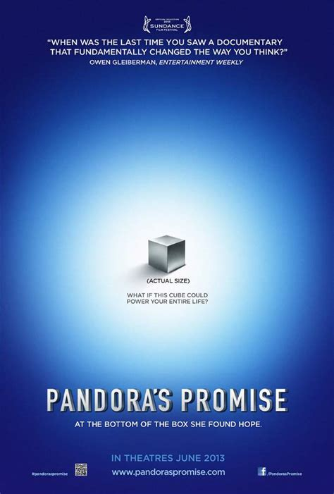 film promise download download pandora s promise movie for ipod iphone ipad in
