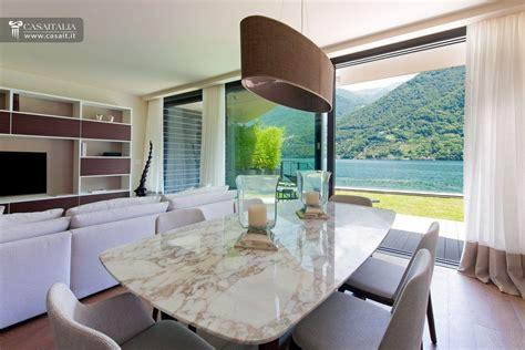 appartamenti lago di como appartamenti di lusso in vendita