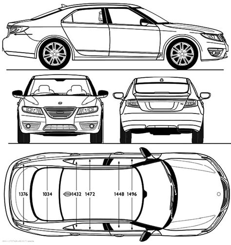 car section section parts bmw car coloring pages section parts bmw