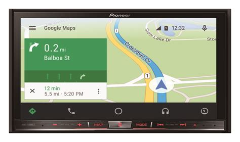 Android Auto App by Android Auto Is Here At Last S Mobile Platform For