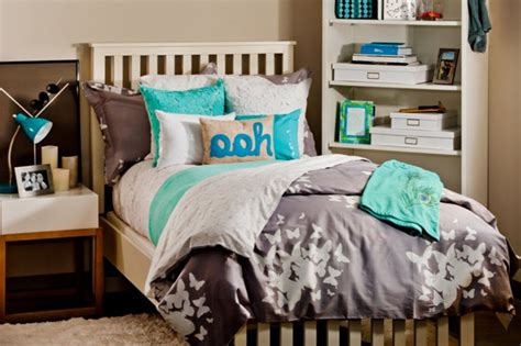dorm living room ideas college dorm room decorating ideas room decorating ideas