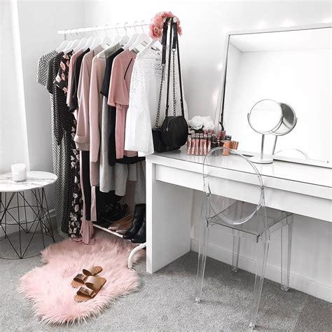 vanity table and chair ikea my dressing room makeup vanity wardrobe