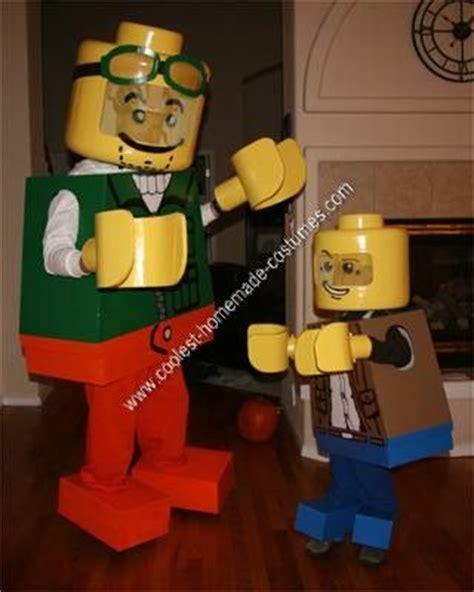 imagenes lego halloween mejores 55 im 225 genes de lego costumes en pinterest
