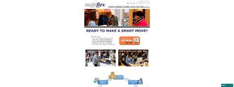 smb help desk smb help desk images shoe cabinet design ideas