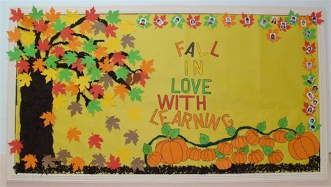 september decorating ideas september bulletin board ideas bulletin board ideas