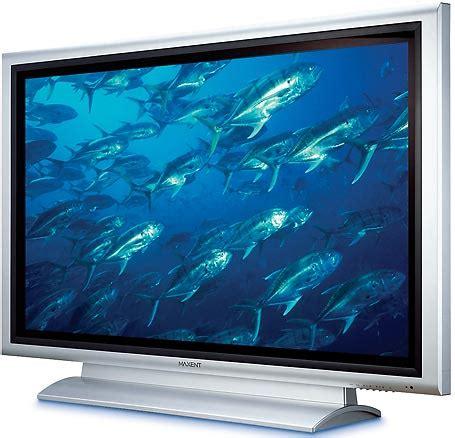 Monitor Kecil apa perbedaan monitor lcd dan monitor led bersosial