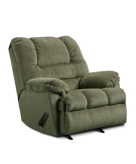 Recliner Rental by Rent To Own Furniture Electronics Computers Rental Images