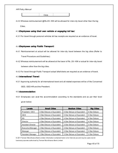 trailer rental agreement template other size s