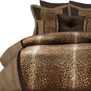 leopard bedroom set best selling leopard comforters