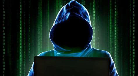 hacker nasil film internetten film izleyenlerin interneti yavaşlatılacak