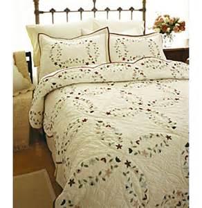 Sunham Home Fashions Quilts by Upc 734737106383 Chest Standard Sham Upcitemdb