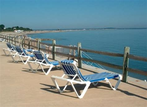 motels in plymouth ma pilgrim sands on 89 9 6 prices motel