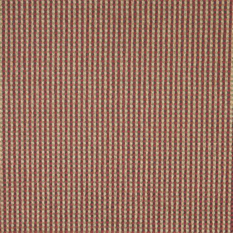 blue check upholstery fabric blue beige red and green check southwest upholstery