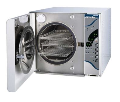 Bench Top Autoclaves Autoclaves The Questions You Want Answered