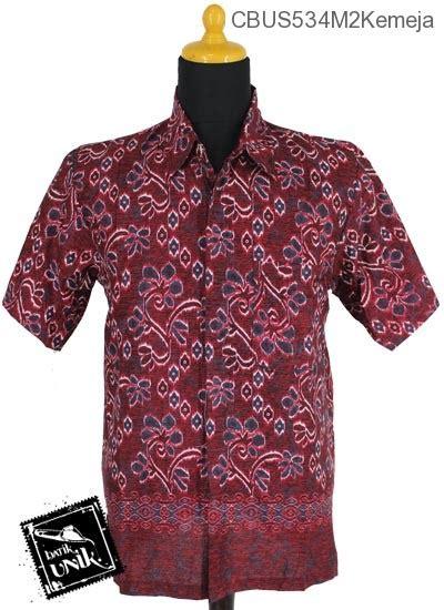 Kaos Kaki Anak Lucu Motif Dasi 2 4thrsby 2741 baju batik sarimbit kemeja motif anyam kembang kemeja