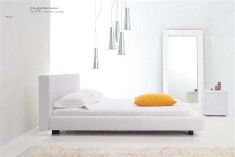 white luxury bedroom luxury and simple white yellow bedroom design interior design ideas