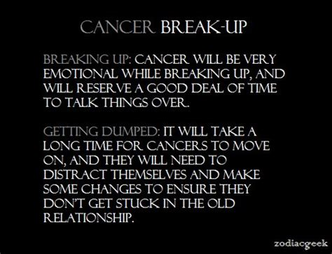 17 best images about cancer on pinterest zodiac
