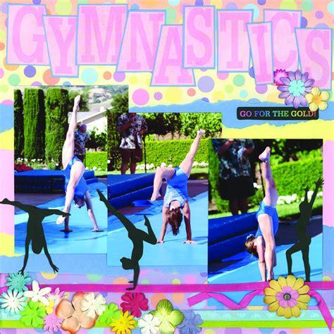 video of layout gymnastics layout gymnastics