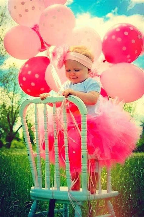 cute themes for baby first birthday pin by sarabeth scheller on natalie s 1st birthday ideas