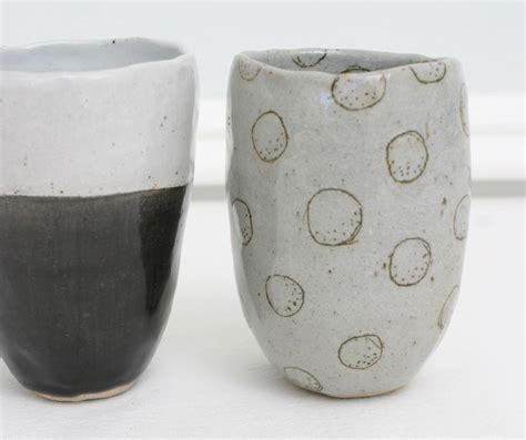 where to buy rae dunn pottery where to buy rae dunn pottery cups rae dunn clay